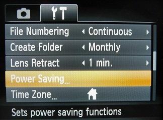 record - SX260 settings menu.jpg