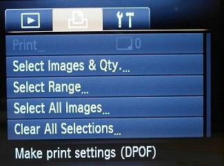 Playback - print menu.jpg