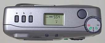 SiPix SP 1300