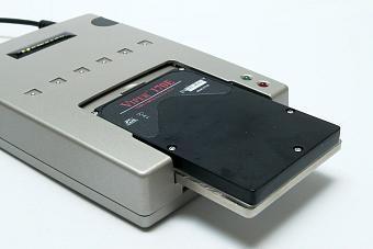 Memorex PCF-100