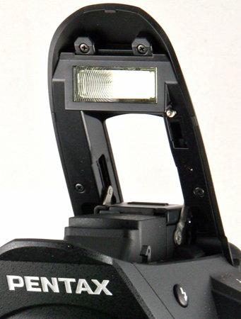 Pentax K-30-flash2.jpg