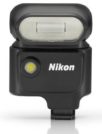 nikon_SB-N5_front_450.jpg