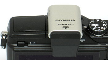 olympus_e-pl2_blue_tooth.jpg