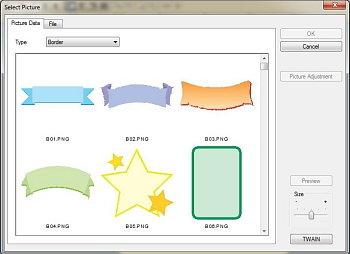 epson_artisan_810_software_print_cd_add_picture.JPG