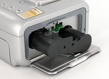Kodak EasyShare Printer Dock