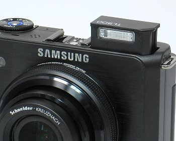 samsung_tl500_flash.jpg