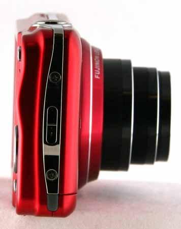 Fuji T400-sideB-lensout.jpg