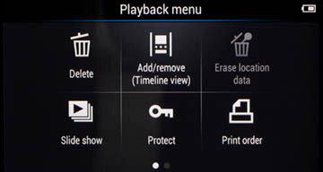 nikon_s810c_play_menu.JPG