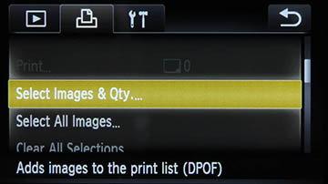 canon_500hs_play_print_menu.JPG