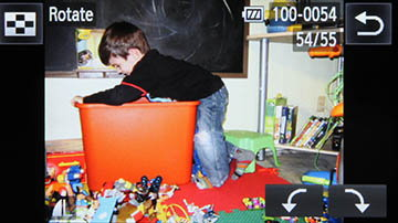 canon_500hs_play_rotate.JPG
