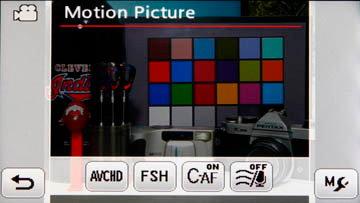 panasonic_3d1_rec_movie_menu (2).JPG