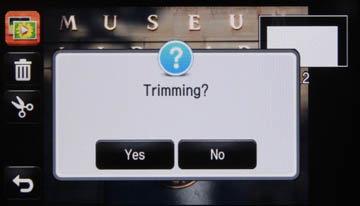 samsung_st95_play_trimming.JPG