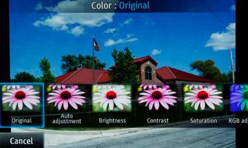 samsung_nx300_play_color.JPG