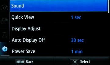 samsung_nx300_setup_menu.JPG