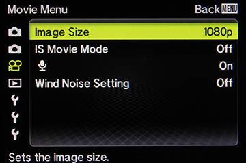 olympus_tg630_rec_movie_menu.JPG