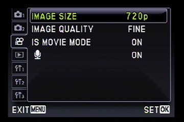 olympus_7040_rec_movie_menu.JPG