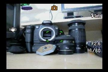 casio_ex-z550_ready.jpg