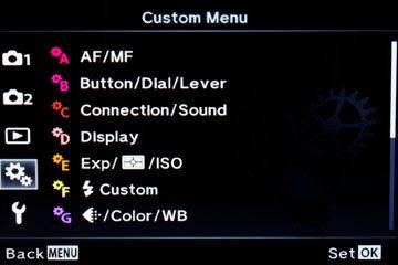 olympus_xz2_rec_custom_menu.JPG