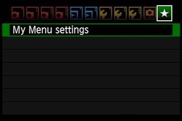 canon_60d_rec_my_menu.JPG