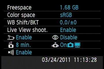canon_T3i_settings_display.jpg
