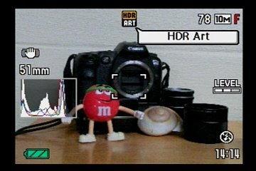 casio_zr100_rec_HDR-Art.jpg