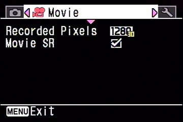 pentax_s1_rec_movie_menu.jpg