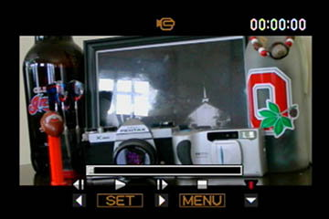 casio_s7_play_movie.JPG