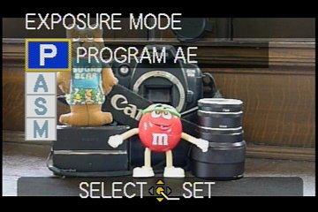 panasonic_DMC-LX5_movie_exposure_mode.jpg