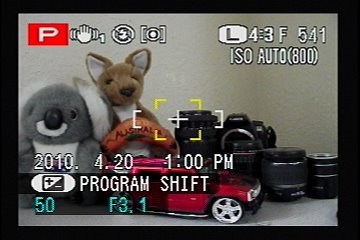 fuji_s2550_rec_program.jpg