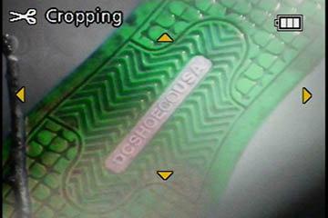 panasonic_fh5_play_crop.JPG