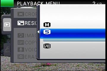 fuji_hs20_play_resize.JPG