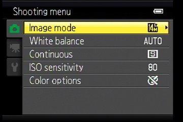 nikon_l120_rec_camera_menu.jpg