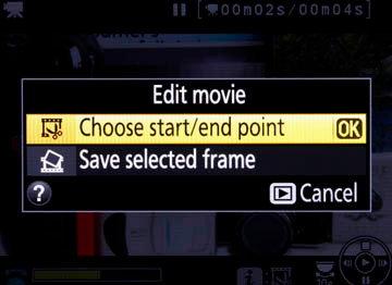 nikon_d7100_play_movie_edit.JPG