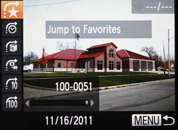 canon_s100_play_jump.JPG