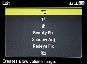 olympus_sz16_play_edit_menu.JPG