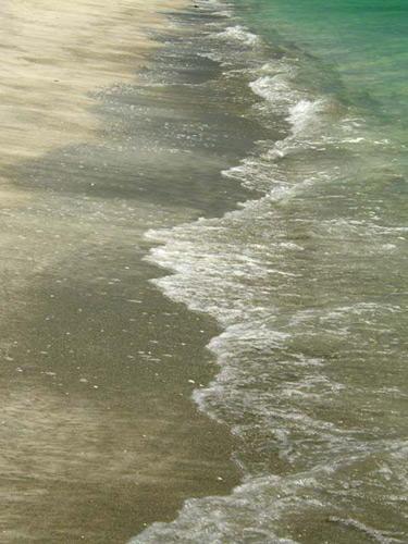 BEACH-SHORELINE.jpg