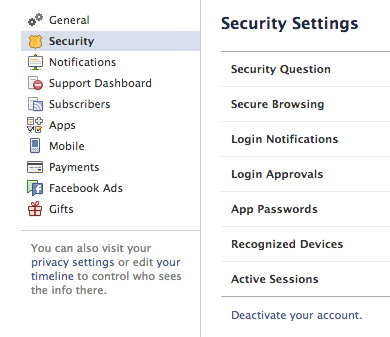 deactivate_facebook_account.jpg