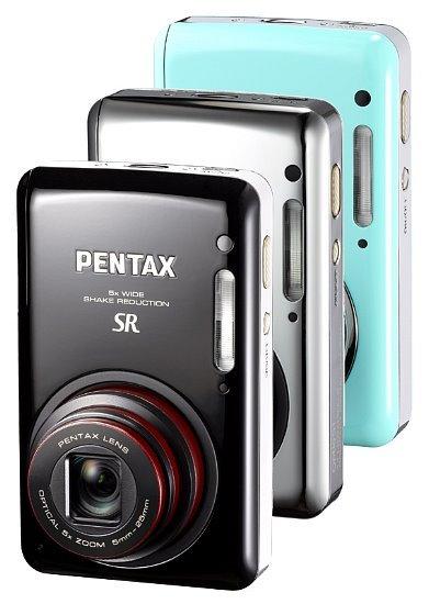 pentax_s1_colors.jpg