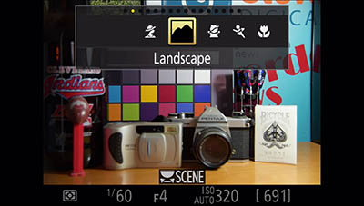 nikon_d750_rec_scenes.jpg