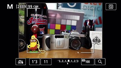 canon_eos_5d-mark4_rec_manual.jpg