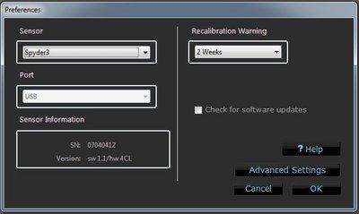 spyder3_display_calibrate3.jpg
