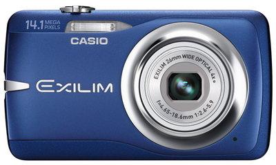 casio_ex-z550_blue_550.jpg