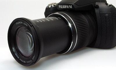 fuji_hs10_lens_out.jpg