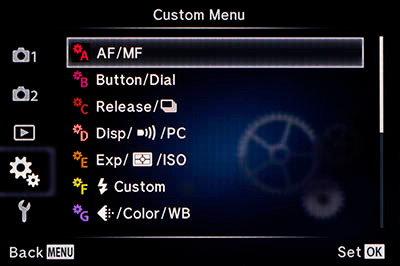 olympus_e-m10ii_rec_custom_menu.JPG