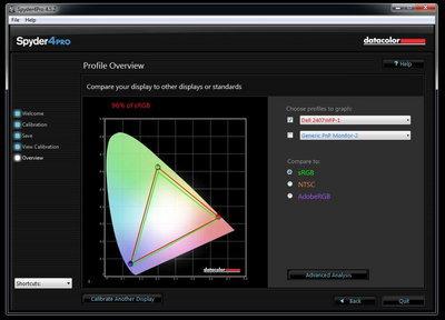 spyder4pro_software_compare.jpg