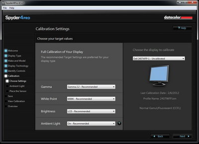 spyder4pro_software_calibration-settings.jpg