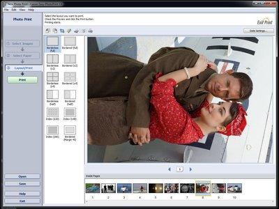 canon_Pro-1_software18.jpg