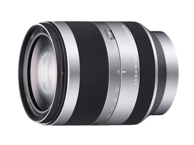 sony_e_18-200mm-f35-63.jpg