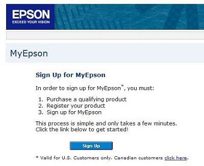 epson_artisan_810_my_epson.JPG