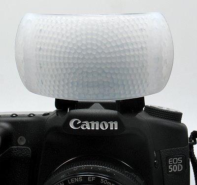 GF_puffer_EOS-50D-front.jpg